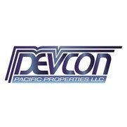 Devcon Pacific Inc's photo