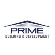 Prime Building & Development LLC's photo