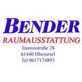 Profilbild von Bender Raumausstattung