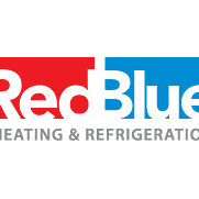 Foto de Red Blue Heating and Refrigeration