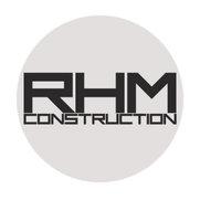 RHM Construction's photo