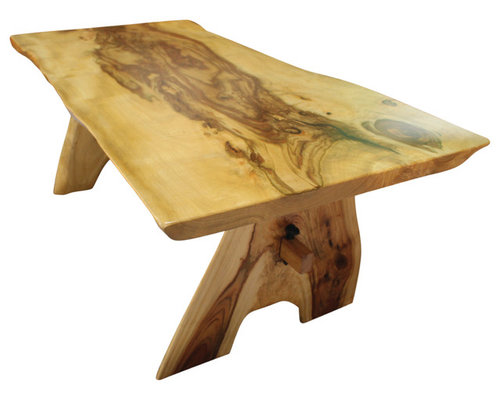 Wildwood Designs Furniture Sydney