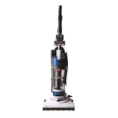Bissell Bagless Compact Upright Corded Vacuum Cleaner, 7 Amp