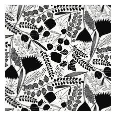Bloomsbury Wallpaper, Roll