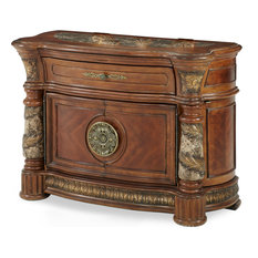 Villa Valencia Bachelor's Chest by Michael Amini