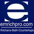 Emrich Designer Kitchens and Bath's profile photo