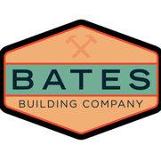 Bates Building Company's photo