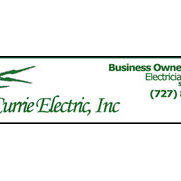 Mike Currie Electric, Inc.'s photo