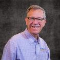 Gehman Design Remodeling's profile photo