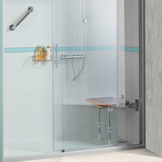 Bathroom Accessibility Products Shower Seats Bathroom Handrails