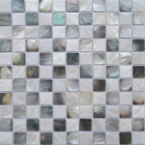 abysmal sea shell tiles
