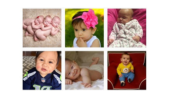 Baby Formula archive: Udderly Organics