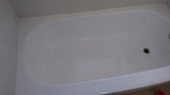 Sinks and tubs