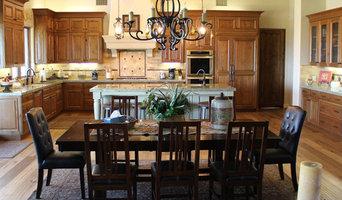 Best Home Builders In Yuma AZ