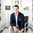 John De Bastiani Inc's profile photo