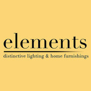 Elements Lighting And Home Furnishings