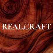 RealCraft's photo