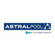 AstralPool's photo