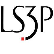 LS3P   Neal Prince Studio's photo