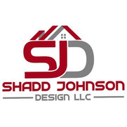 Shadd Johnson Design LLC.'s photo