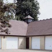 1st Garage Doors's photo