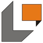 L Square Interiors Concept's photo