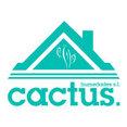 Foto de perfil de Cactus Humedades