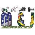 M & J Services DMV LLC's profile photo