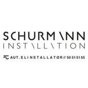 Schurmann Installations billede