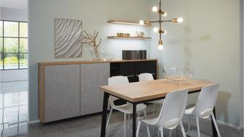 Company Highlight Video by Timbercraft Custom Built German Kitchens