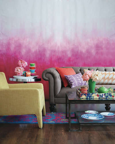 Trends: Delicious Dip-dye Designs That Are Dripping With Style