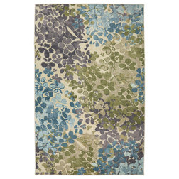 Contemporary Area Rugs by Incredible Rugs and Decor