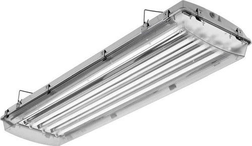 Hilfe bei Grundbeleuchtung/Lichtplanung im Neubau EFH
