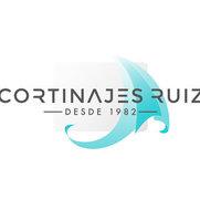 Foto de Cortinajes Ruiz S.L