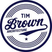 Tim Brown Architecture's photo