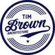 Tim Brown Architecture