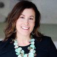 Nicole Benveniste Interior Design's profile photo