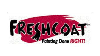 Belvidere Painting Contractor