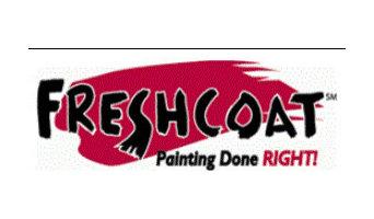 Belvidere Painting Contractor