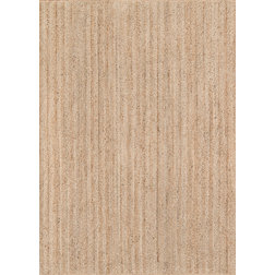 Beach Style Area Rugs by Momeni Rugs