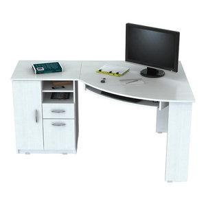 Inval Uffici Collection Commercial Grade File Cabinet ...