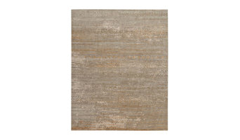 Serenity - Appraise Transitional Rugs Collection