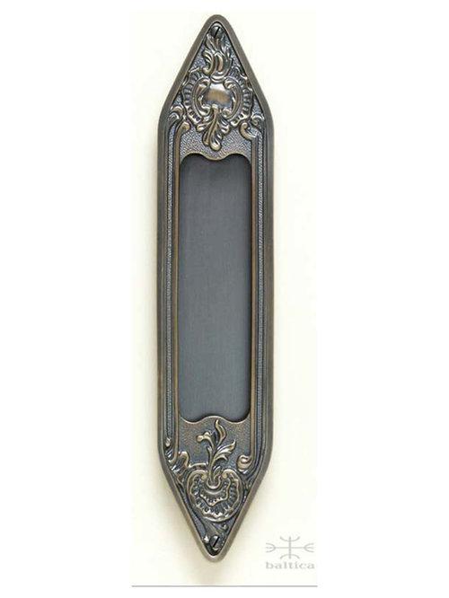 ilyria recessed pocket door pull pocket door hardware