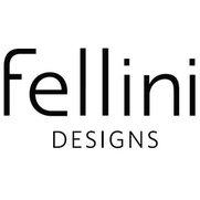Fellini Designs's photo
