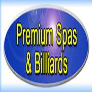 Premium Spas & Billiards's photo
