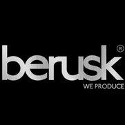 Berusk, Lda.'s photo