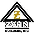 Zahn Builders Inc.'s profile photo