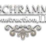 Schramm Construction, LLC's photo