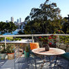 This Great Land: 8 Aussie Homes That Show Off Their City