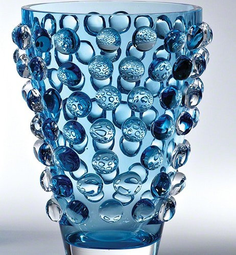 Decorative Art & Clear Glass - Products
